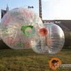 Album Picasa 1 - Les Bumpers Balls