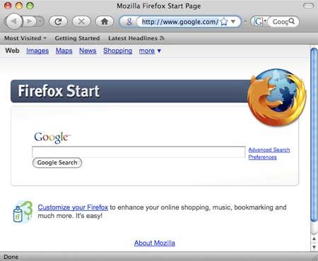 20130328 portable-firefox-os-x.jpg