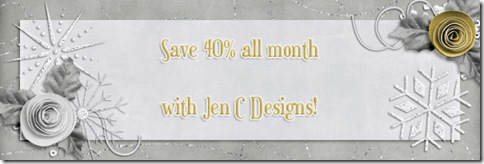 jencdesigns_jan_ad