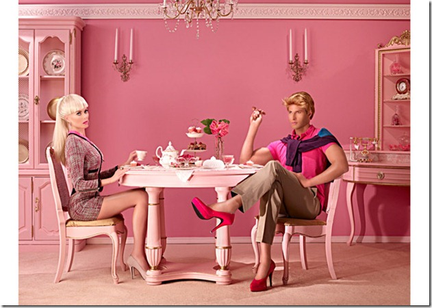 barbie_and_ken_real_life_3