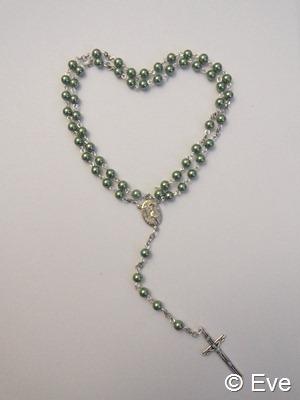 Rosaries July 2011 015