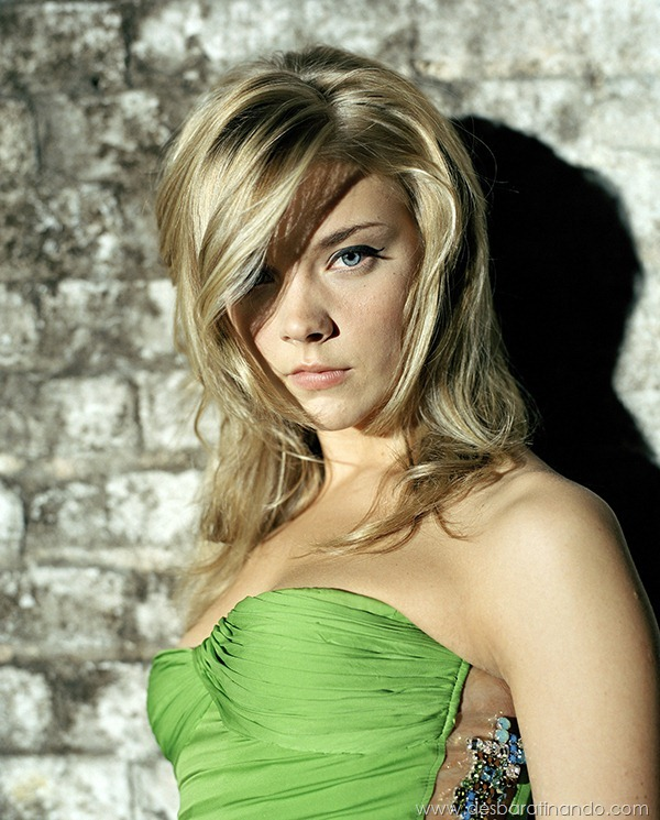 Natalie-Dormer-Margaery-Tyrell-linda-sensual-sexy-got-game-of-thrones-sexta-proibida-desbaratinando (10)