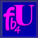 FB4U v1 icon