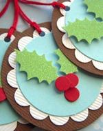 etiqueta-regalo-navidad