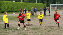 2011 - 14 MEI - WVV F5 - ALTEVEER F1 011.jpg