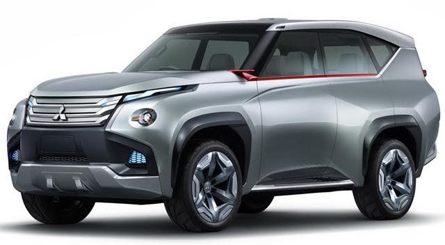 Mitsubishi-Concept-AR006[2]