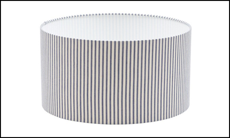 lampshade-ticking-01-navy-5355-p