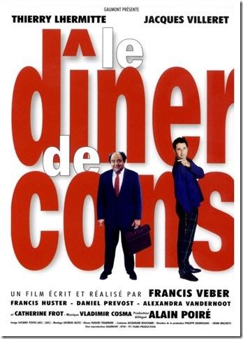 diner-de-cons-1998