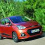 Yeni-Hyundai-i10-2014-06.jpg