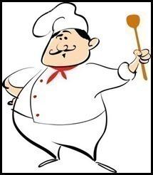 chef1_thumb1_thumb_thumb_thumb_thumb[1]