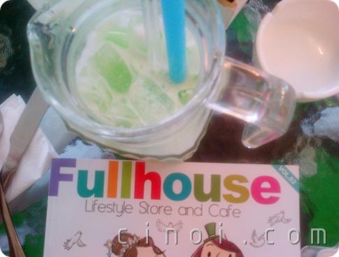 Fullhouse4