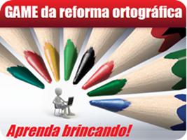 GAME-reforma-ortogrfica-1---40022