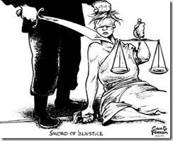 justicia_3