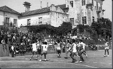 Colégio Valsassina.9.1