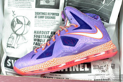 lebron10 allstar 35 web white The Showcase: Nike LeBron X Extraterrestrial (All Star Game)