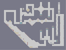 Thumbnail of the map 'Entanglement 101'