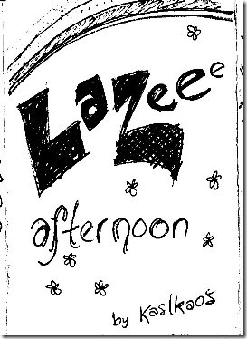 12100401lazy-afternoon-cover