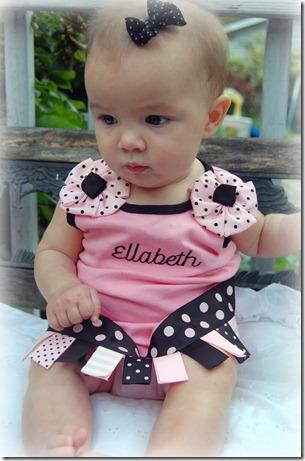 ellabeth67