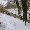 sneeuw220113maandag 010.jpg