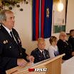 2012-05-06 hasicka slavnost neplachovice 078.jpg
