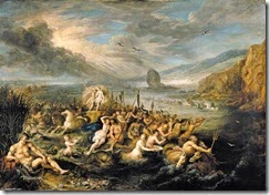 Frans-Francken-The-Younger-The-Triumph-of-Neptune-and-Amphitrite-2-