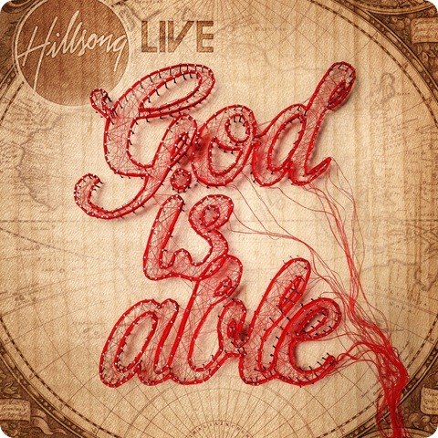 Hillsong-LIVE-God-Is-Able-cover-art