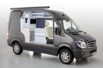 Mercedes-Sprinter-Caravan-Concept-2