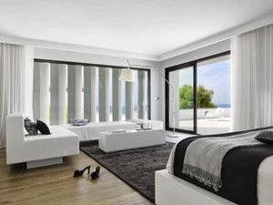 decoracion-y-diseño-habitacion-blanca-minimalista
