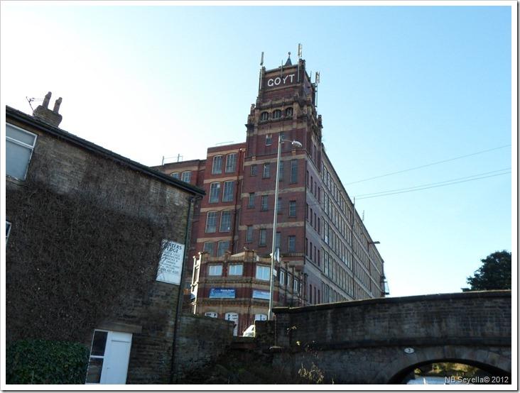 SAM_4216 Goyt Mill