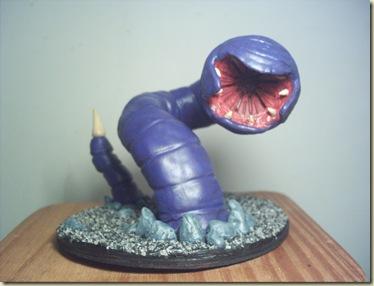 Verme Púrpura Final