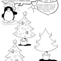 atividades de natal para EI (14).jpg