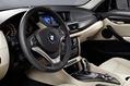 2013-BMW-X1-82
