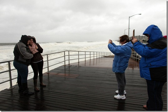 hurricane-sandy-people-photos-4