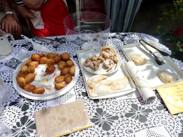 dulces-tipicos-croatas.JPG
