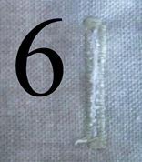 Buttonhole 6