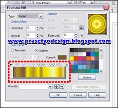 prasetyo design _26