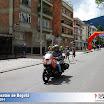 mmb2014-21k-Calle92-0029.jpg