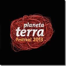 planetaterrafestival2013 sao paulo