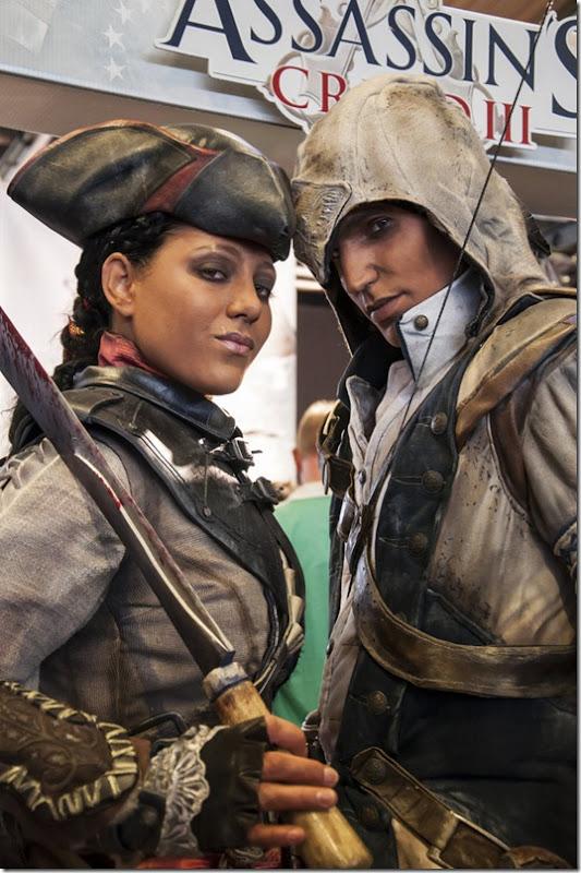 best-2012-cosplay-11