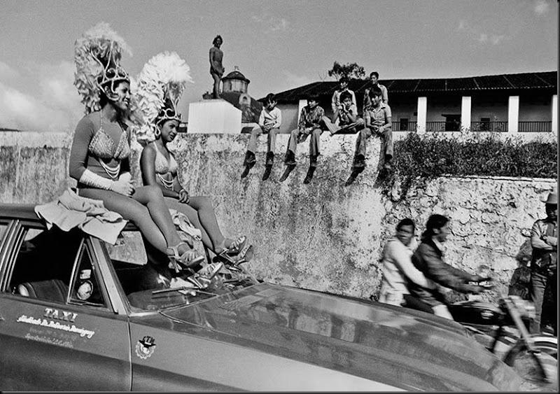 Chiapas  1
