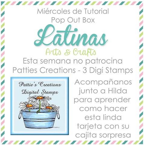 Tutorial-23-Latinas-Arts-and-crafts