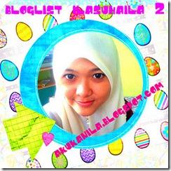 bloglist ila
