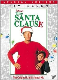 the-santa-clause