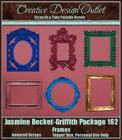 Scraphonored_Jasmine-Package-162a