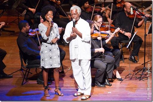 orquestra IV concerto-13