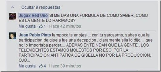 gisela-sc-twitter-reyqui-2014-cuatro