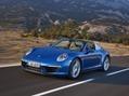 New-Porsche-991-Targa-12