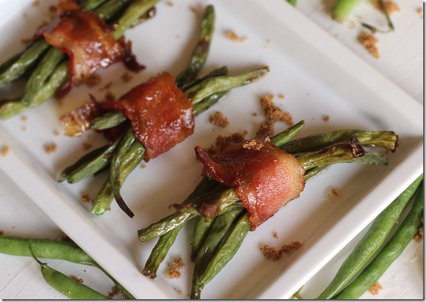 bacon-wrapped-green-beans-3