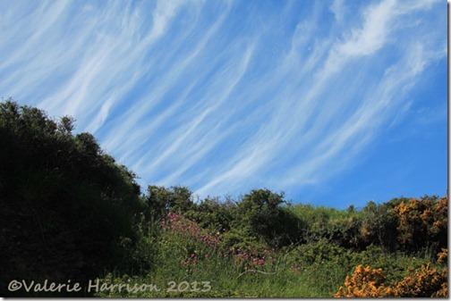 57-clouds