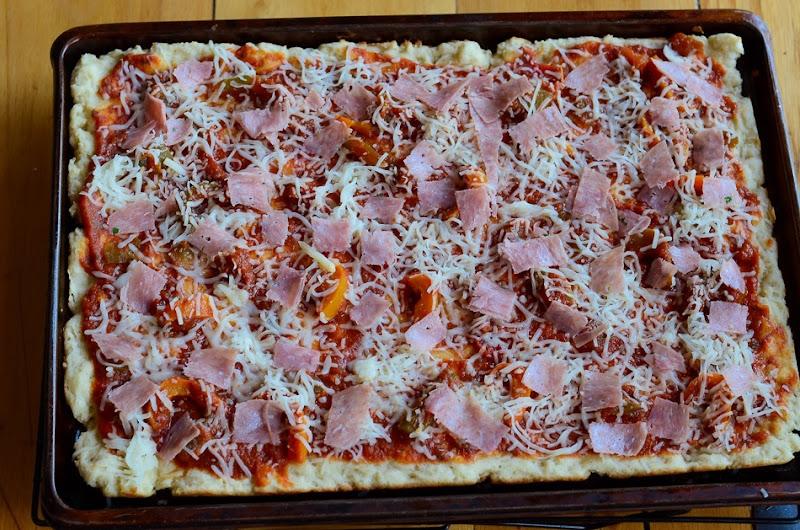 gf pizza-9354